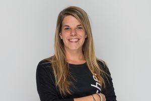 Sabrina Hochschwarzer
