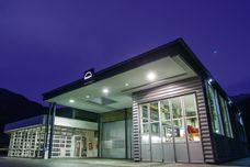 Honda-Fiat-Alfa-Jeep-MAN Haus - Haidacher Zillertal