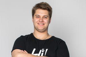 Markus Gschösser
