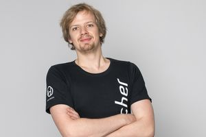 Daniel Hörhager
