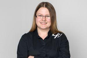 Christina Oberlechner