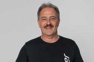 Hannes Kröll