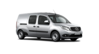 Citan BusinessVan