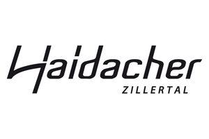 Autohaus Haidacher Zillertal