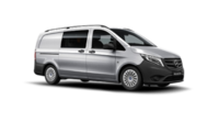 Vito BusinessVan